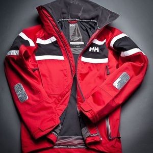 Helly Hansen Tech® Protection Jacket